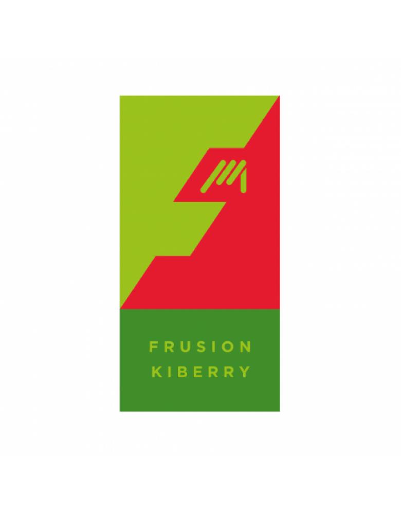 Frusion Kiberry 20ml/70ml bottle